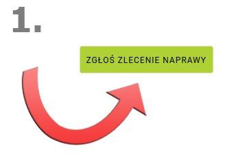 zlecenie naprawy konsol, Dąbrowa Górnicza